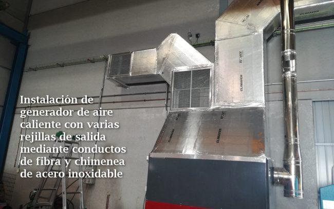 generador-de-calor-1