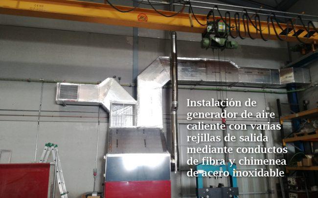 generador-de-calor-3