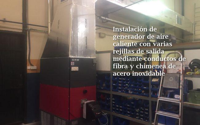 generador-de-calor-4