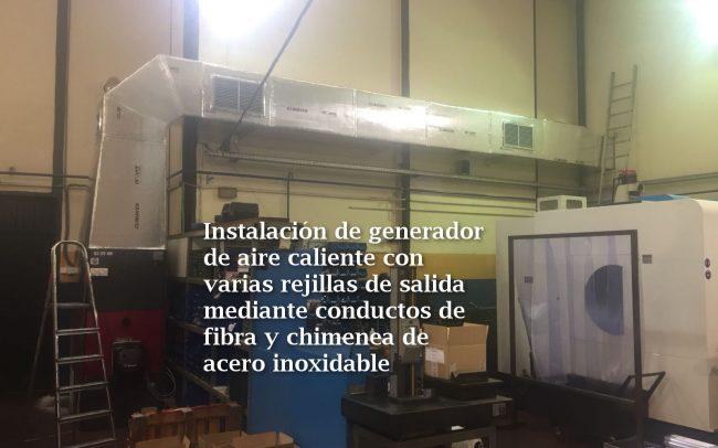 generador-de-calor-5